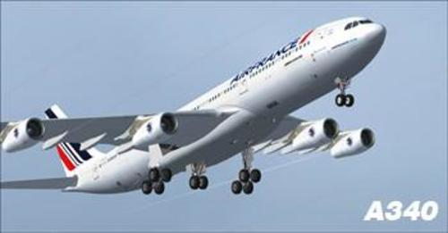 Air france fleet fsx steam