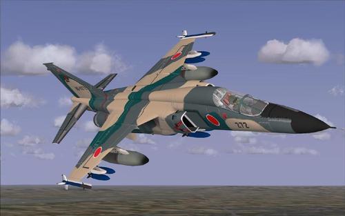 Am WM-Klassement F-1 FS2004