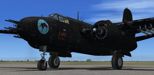 P-70A2 Baussen3