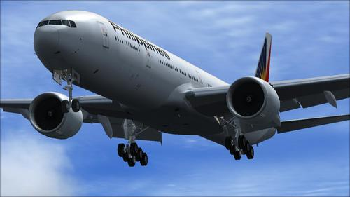 Posky_Boeing_777-300ER_Philippine_Airlines_FSX_33