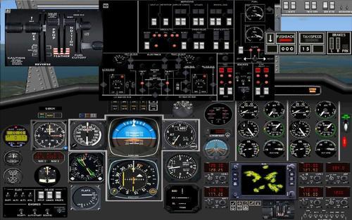Hlače SD3-30 FSX