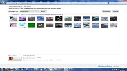 Official Theme Rikoooo - Windows 7