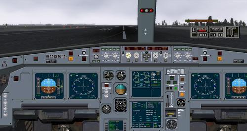 Beriev Be-200 Package FSX & P3D