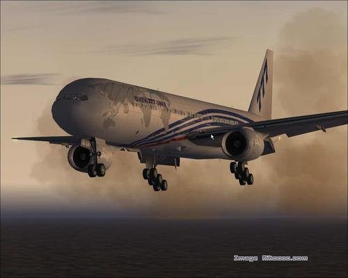 Fsx posky 747-400 download indigo prophecy pc game free download