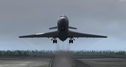 private_boeing_727-31_FSX_P3D_22