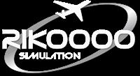 Logo rikoooo