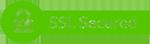 SSL Rikoooo2