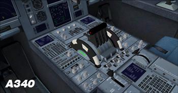 flotteAF 623-VC
