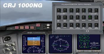 flotteAF 633-PN