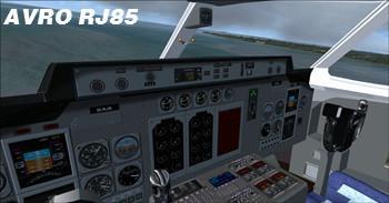 flotteAF 640-VC