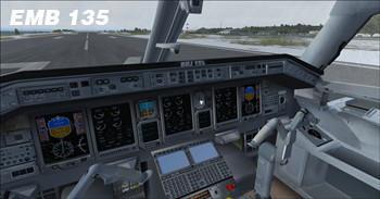 flotteAF 644-VC