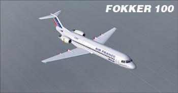 flotteAF 650