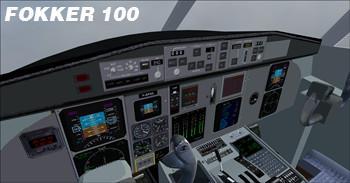 flotteAF 651-VC