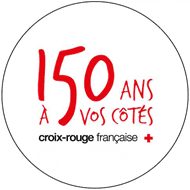 Croix Rouge fr