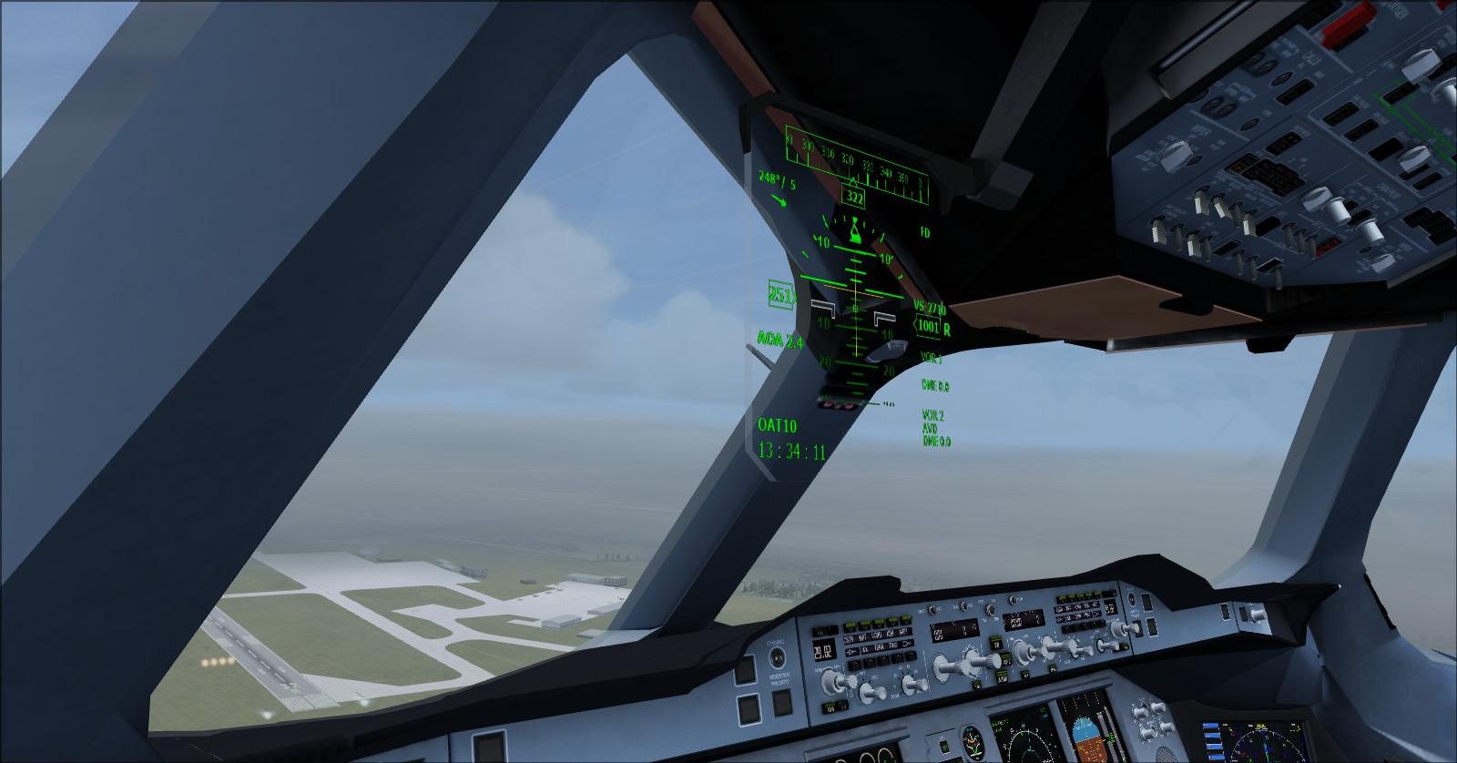Best Freeware Fsx Aircraft