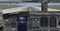 palec 737 300 - 820