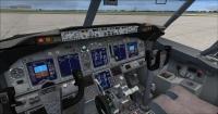 palec 737 700 - 823