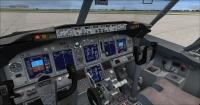 degetul mare 737-700-823