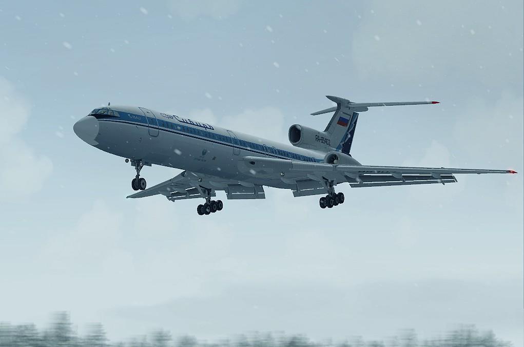 http://www.rikoooo.com/images/public/rikoooo-62/PT_Tupolev_Tu-154B-2_v1.1/14Anonyme-20111105-224036.jpg