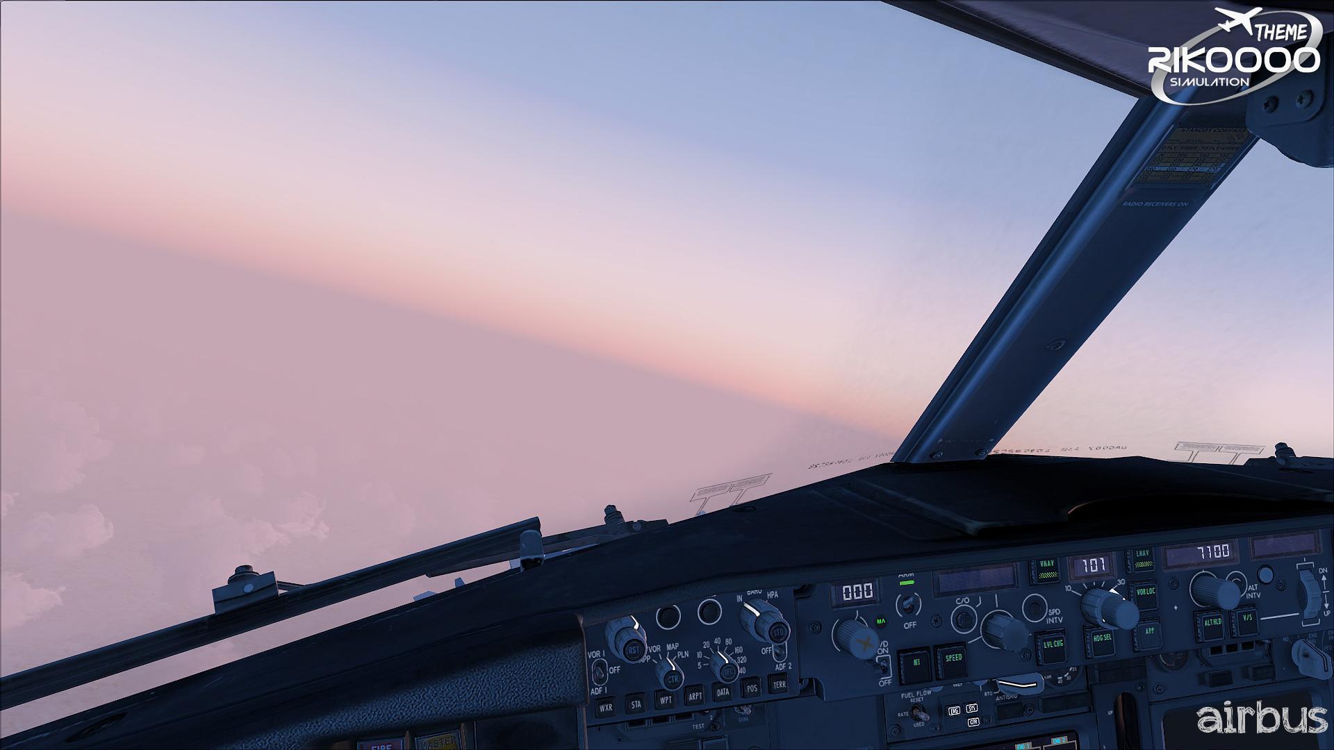एयरबस 1