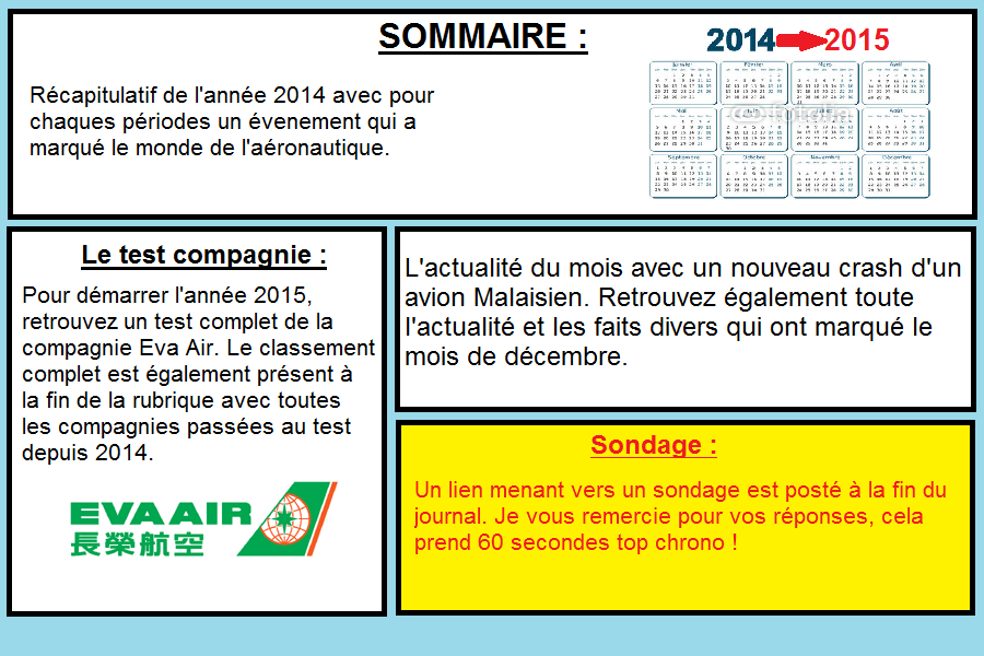 01SOMMAIRE