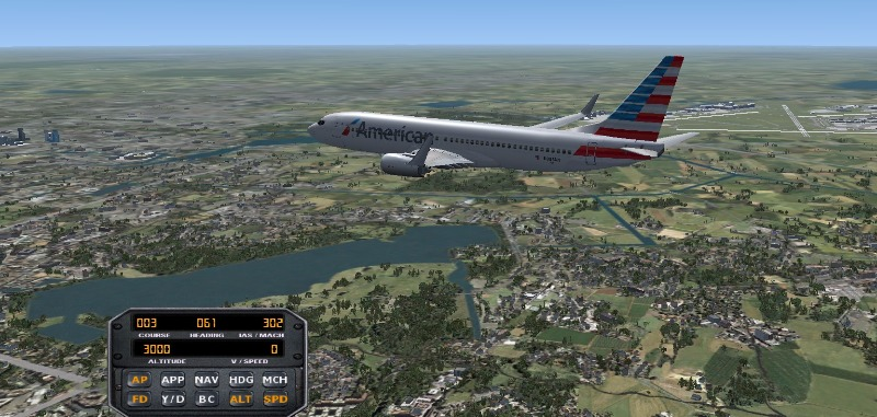 Boeing737AmericanwithFalcon50autopilot.jpg