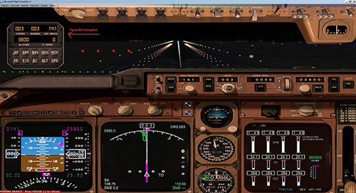 falcon50Autopilot.jpg