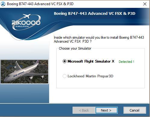 747forP3Dv4.jpg