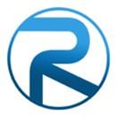 rikoooo avatar
